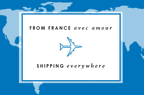 worldwide free shippping